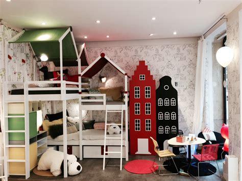 mobilier chambre ado cuisine chambre beige ado la chambre d ado nuancier a