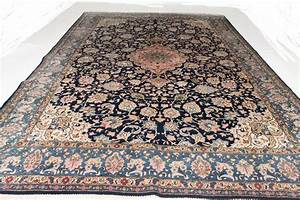 grand tapis ghoum laine kork persan 4 100 00 reference With tapis persan avec recherche canapé d angle