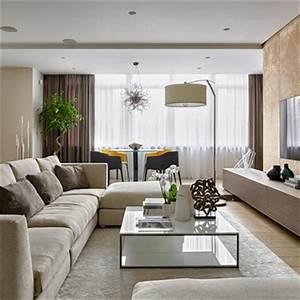 Wohnzimmer Einrichten Farben : wohnzimmer reihenhaus einrichten ~ Lizthompson.info Haus und Dekorationen