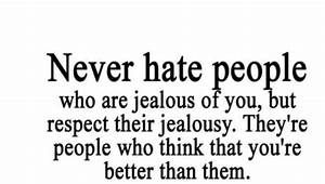 Jealousy Quotes For Friends Quotesta - Wallpaperzen.org