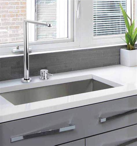 rubinetti per lavelli da cucina lavelli e rubinetteria per cucina e bagno