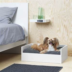 Ikea, Is, Now, Selling, Furniture, And, Toys, For, Your, Pets