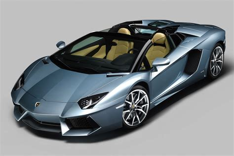 lamborghini aventador lp700 4 roadster price 2015 lamborghini aventador lp700 4 roadster circa 845 000 local price photos 1 of 2