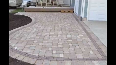 Unilock Paver Patio  Youtube. Woodard Outdoor Furniture Replacement Cushions. Small Sectional Patio Sets. Resin Patio Furniture Amazon. Vermont Porch And Patio. Agio Patio Furniture Martinique. Outside Patio Heater Hire. Paver Patio Installation Steps. Outdoor Patio Tile Designs