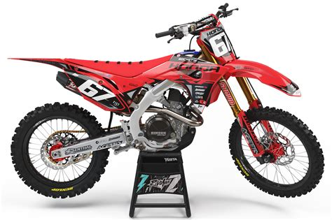 honda motocross 2020 honda wanted 2020 kit rival ink design co