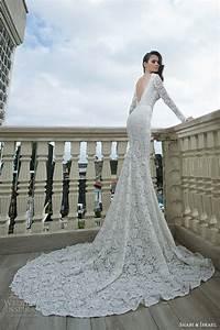 israeli wedding dresses flower girl dresses With israeli wedding dress