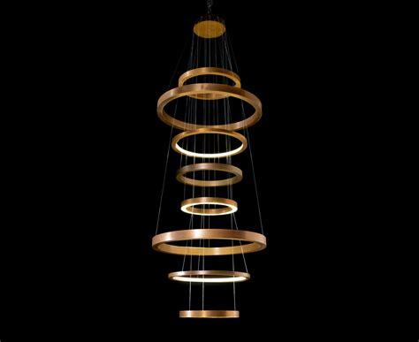 Ring Lighting henge light ring xxl henge furniture home design