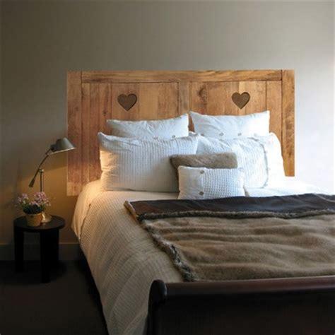 chambre style chalet de montagne décoration de la chambre style chalet montagne chambre