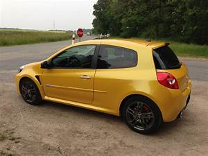Clio 4 Rs Phase 2 : 78 ma clio 3 rs phase 2 sirius cup clio rs concept ~ Maxctalentgroup.com Avis de Voitures