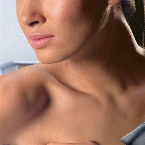 natural remedies   thyroid levels healthdigeztcom