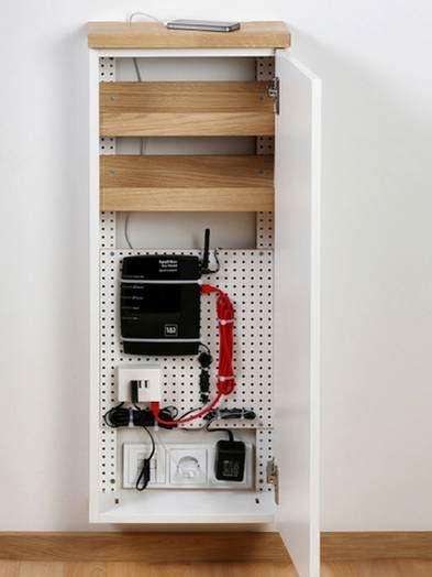 kabel im wohnzimmer verstecken kabel verstecken im wohnzimmer wohn design