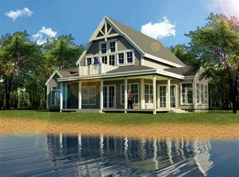 farmhouse plans wrap around porch ideas southern house plans with wrap around porches designs