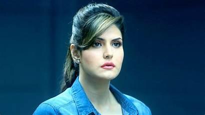 Bollywood Actress Wallpapers Actresses Wallpaperplay