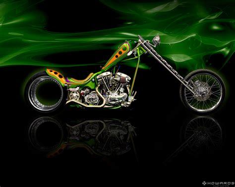 Cool Harley Davidson Hd Wallpaper :  Wallpaper Nexus 7 Hd