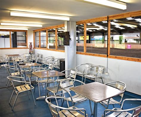 See 2,339 tripadvisor traveler reviews of coffee & tea in downtown boston. Facilities - Holmside Hall Equestrian