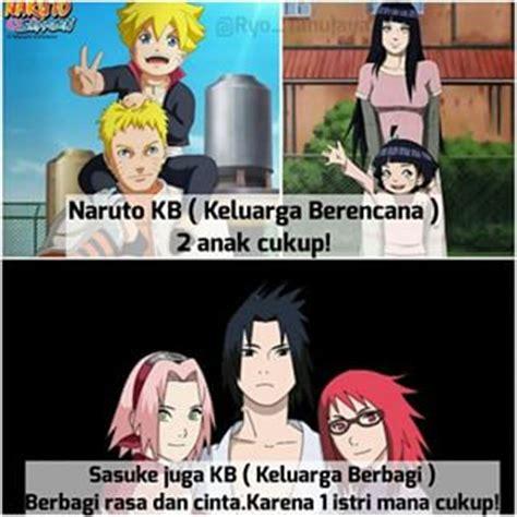 Meme Naruto Indonesia - gambar meme komik naruto lucu indonesia gambar kata kata