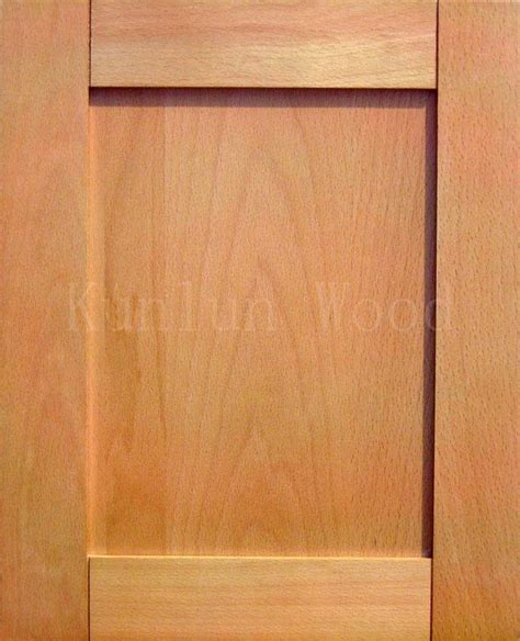 Kitchen Cabinets Doors  Casual Cottage
