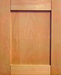 kitchen cabinet doors Kitchen Cabinets Doors | Casual Cottage