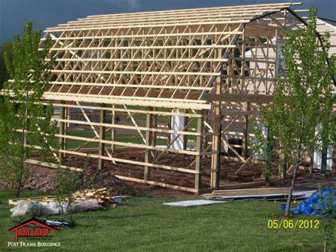 84 lumber pole garage kits loren shed plans 84 lumber