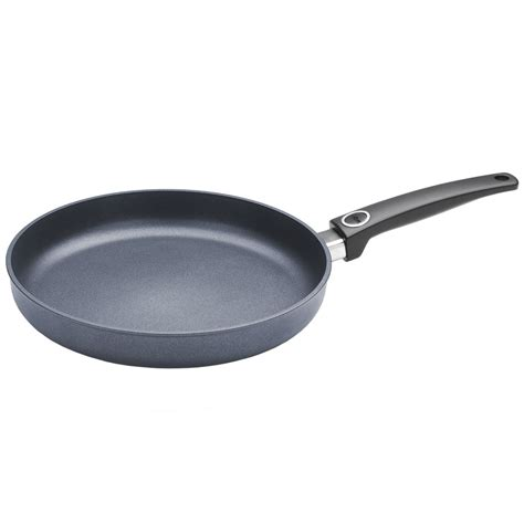 non stick frying woll non stick frying pan lite in cookware