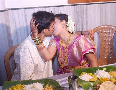 Actress Gallery 2011 Kissing Tips With Pics