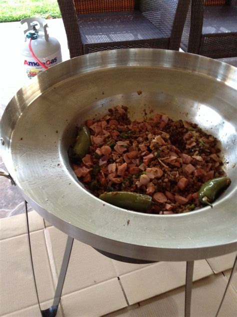 c cooking 1000 images about discada comal cooking on pinterest making tortillas tortillas and mexico