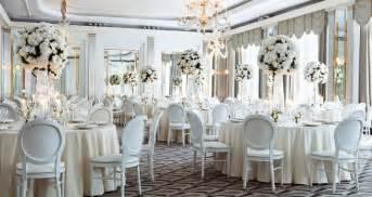 wedding venue venues luxury weddings claridge 39 s