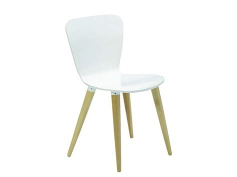 ikea chaises cuisine photo chaise de cuisine design ikea
