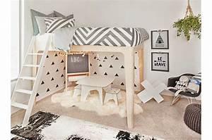 chambre bb petit espace chambre bb fille 5 gagnez de la With tapis chambre bébé avec canapé 2 places pour chambre
