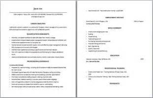 furniture assembly resume cabinet resume pdf plans cabinet newfoundland no1pdfplans woodplanspdf