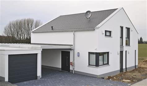 Das Letzte Einfamilienhaus In Burscheid Dierath Wurde
