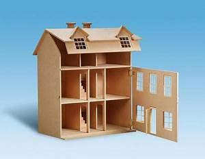 wooden dolls house furniture plans « scary08egk
