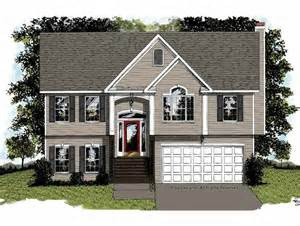 split foyer house plans split foyer house plans smalltowndjs