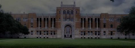 rated colleges  universities  military