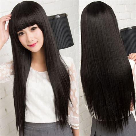 gaya rambut wanita  bikin pria terpesona zlada
