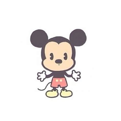 chambre minnie bebe trending