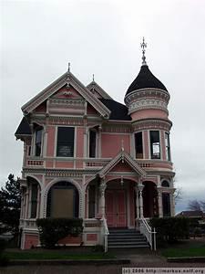 Viktorianisches Haus Kaufen : viktorianisches haus ~ Markanthonyermac.com Haus und Dekorationen
