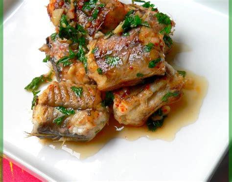 cuisiner le poulpe recettes recettes à base d 39 anguilles les recettes les mieux notées