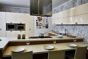 Best Cucine Lube Prezzi Offerte Photos Ideas Design 2017 ...