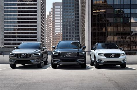 care  volvo subscription service  expand  xc