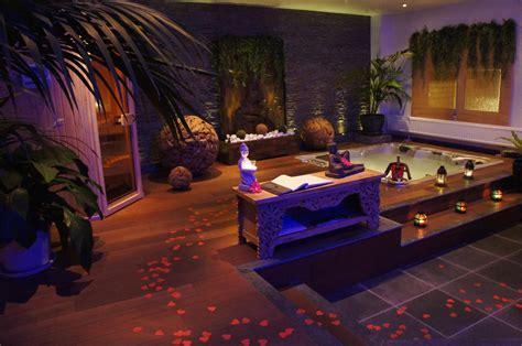 chambre bruxelles chambre de luxe avec belgique images