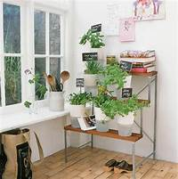 indoor vegetable garden ideas 1000+ ideas about Indoor Vegetable Gardening on Pinterest | Vegetable gardening, Grow Lights and ...