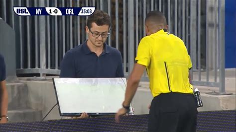 scenes    virtual assistant referee