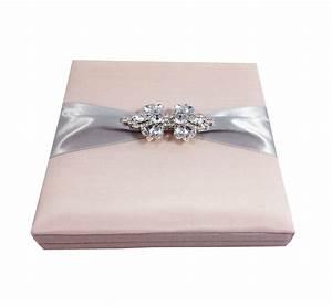 Wedding invitation boxes for Wedding invitation mailing boxes