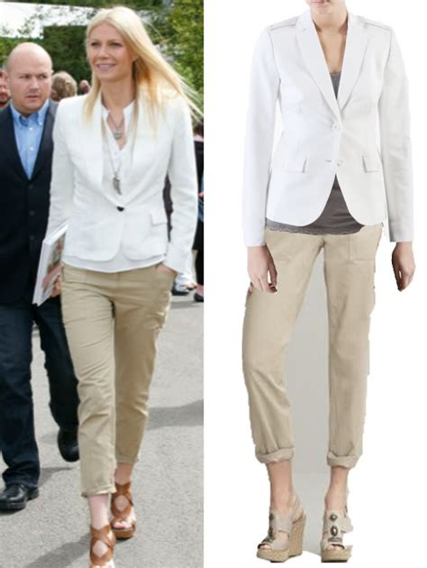 What To Wear With Khaki Pants For Women Best Way To Wear Khaki Pants For Women