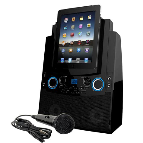 karaoke machine karaoke machine bing images