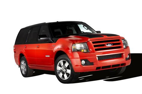 ford expedition funkmaster flex edition review top