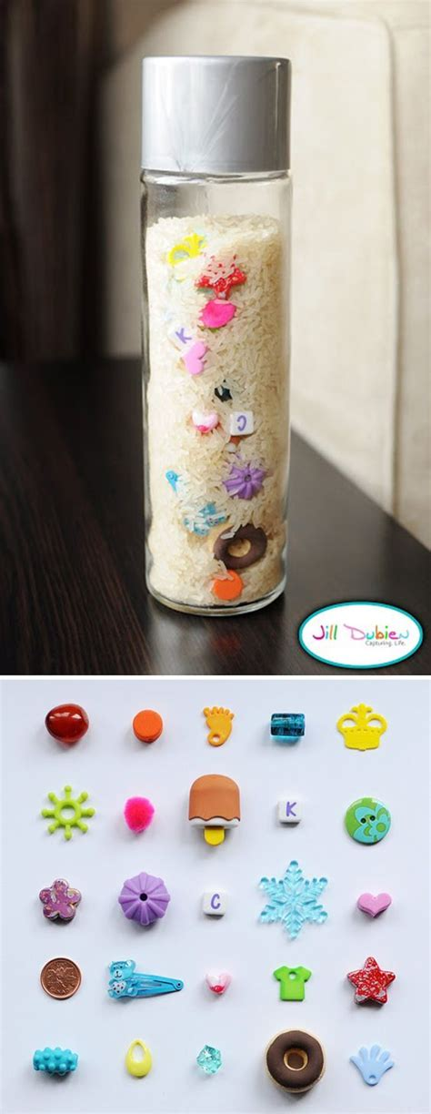 diy crafts you can make in an hour diy