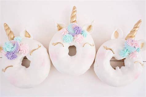 karas party ideas magical unicorn birthday party karas