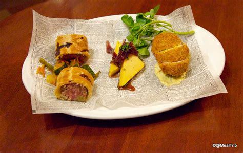 disney cuisine food sler